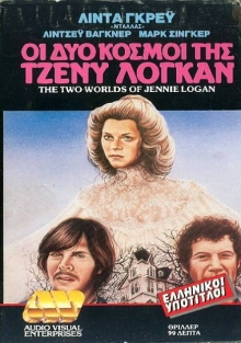 the two worlds of jennie logan movie